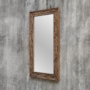 Thumbnail of Uttermost Company - Damon Mirror