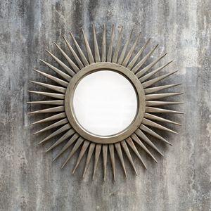 Thumbnail of Uttermost Company - Alia Mirror