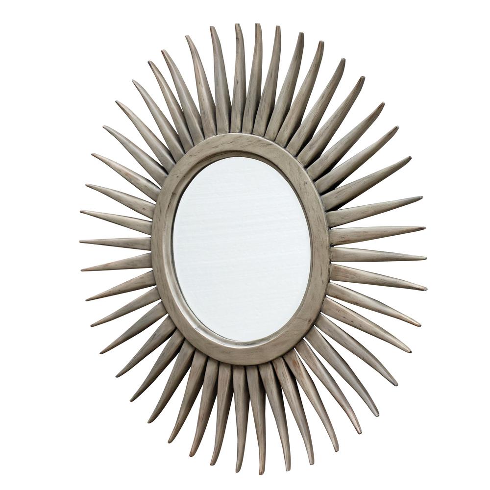Uttermost Company - Alia Mirror