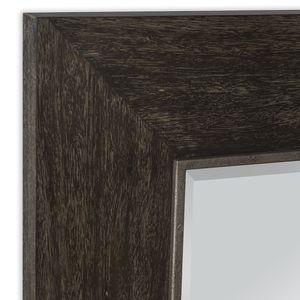 Thumbnail of Uttermost Company - Cainan Dark Walnut Mirror