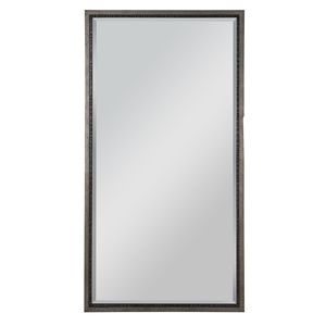 Thumbnail of Uttermost Company - Theo Oversized Industrial Mirror
