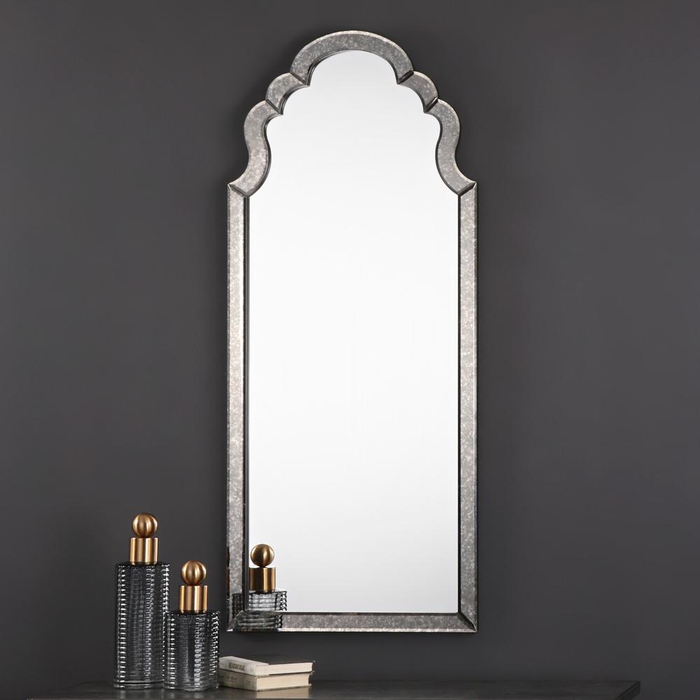 Uttermost Company - Lunel Arch Mirror