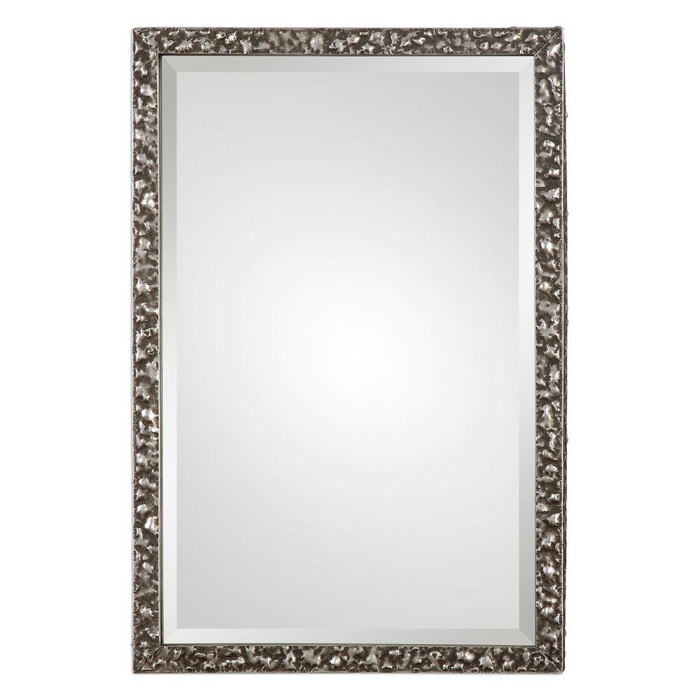 Uttermost Company - Alshon Mirror