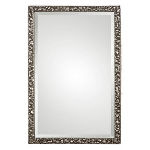 Thumbnail of Uttermost Company - Alshon Mirror