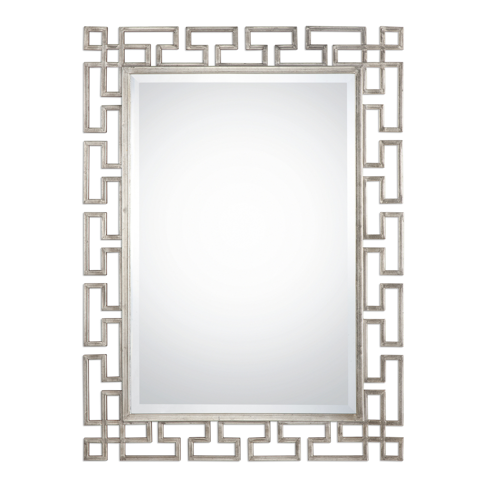 Uttermost Company - Agata Mirror