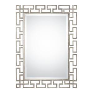 Thumbnail of Uttermost Company - Agata Mirror