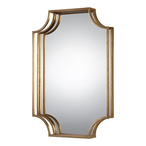 Thumbnail of Uttermost Company - Lindee Vanity Mirror