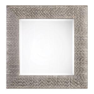 Thumbnail of Uttermost Company - Cressida Square Mirror