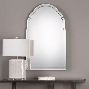 Thumbnail of Uttermost Company - Brayden Frameless Mirror
