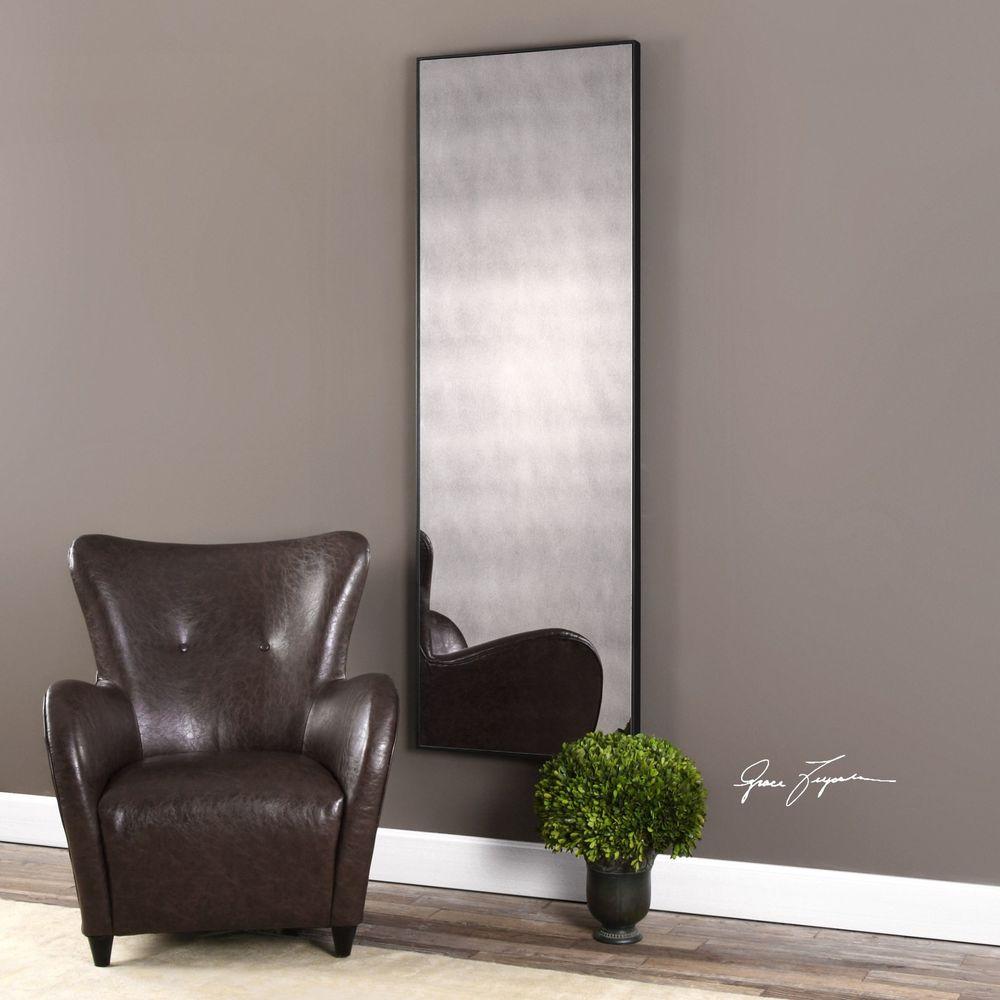Uttermost Company - Burwell Dressing Mirror