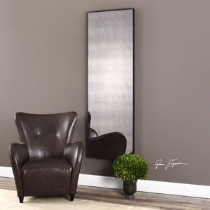 Thumbnail of Uttermost Company - Burwell Dressing Mirror