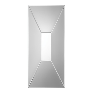 Thumbnail of Uttermost Company - Vilaine Mirror