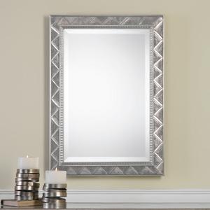 Thumbnail of Uttermost Company - Ioway Vanity Mirror