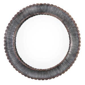 Thumbnail of Uttermost Company - Tanaina Round Mirror