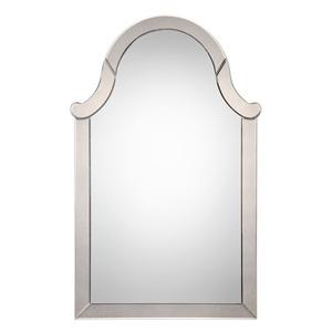 Thumbnail of Uttermost Company - Gordana Arch Mirror