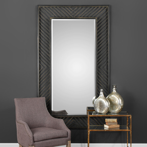 Thumbnail of Uttermost Company - Karel Mirror