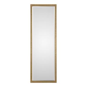 Thumbnail of Uttermost Company - Vilmos Dressing Mirror