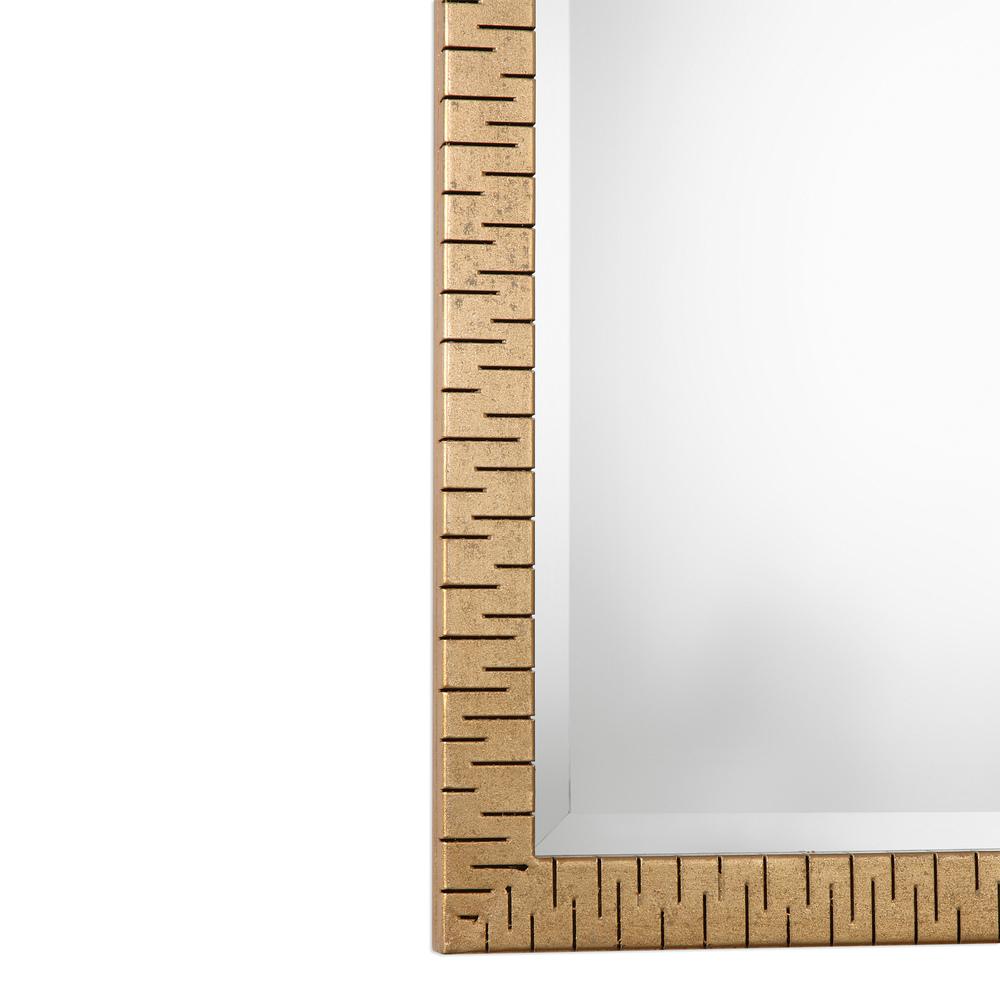 Uttermost Company - Vilmos Dressing Mirror