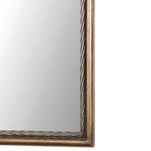 Thumbnail of Uttermost Company - Adelasia Dressing Mirror