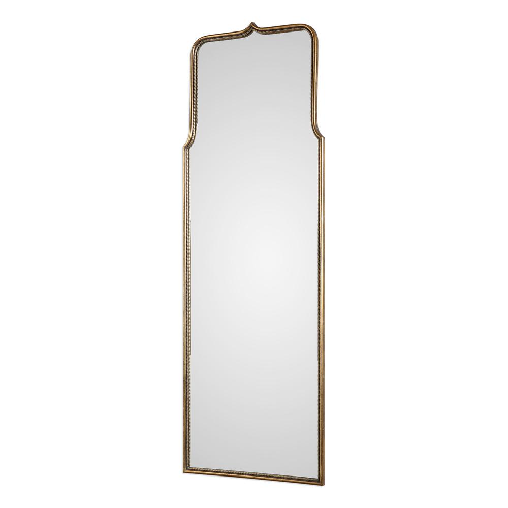 Uttermost Company - Adelasia Dressing Mirror