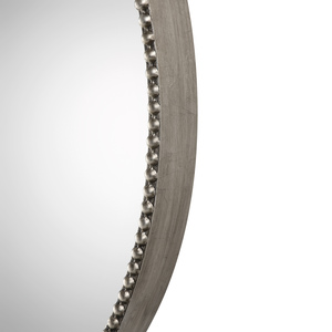 Thumbnail of Uttermost Company - Stefania Round Mirror
