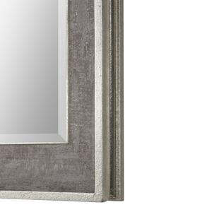 Thumbnail of Uttermost Company - Corrado Mirror