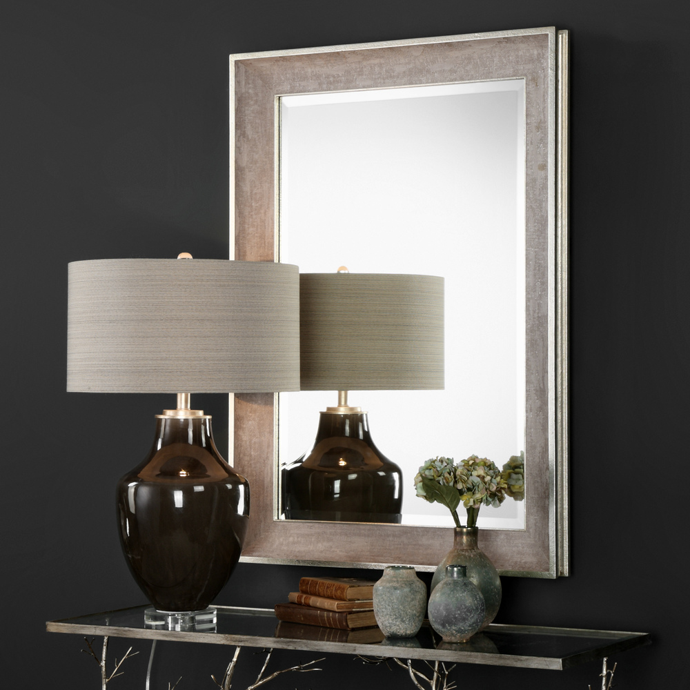Uttermost Company - Corrado Mirror