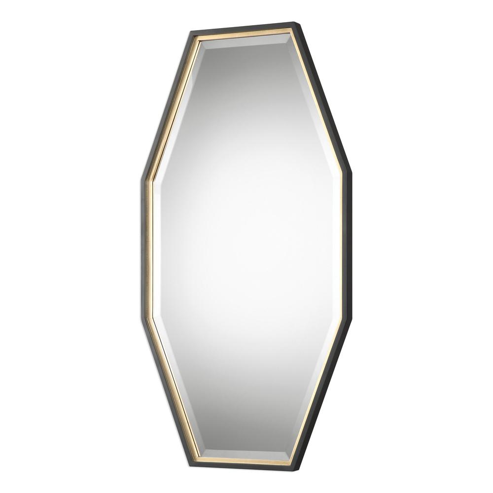Uttermost Company - Savion Mirror