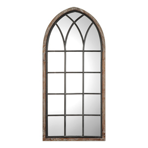 Thumbnail of Uttermost Company - Montone Arch Mirror