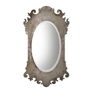 Thumbnail of Uttermost Company - Vitravo Mirror