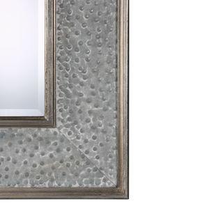 Thumbnail of Uttermost Company - Draven Mirror