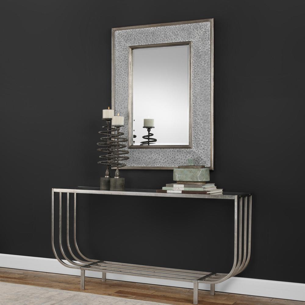 Uttermost Company - Draven Mirror