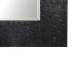 Thumbnail of Uttermost Company - Caprione Oxidized Dark Copper Mirror