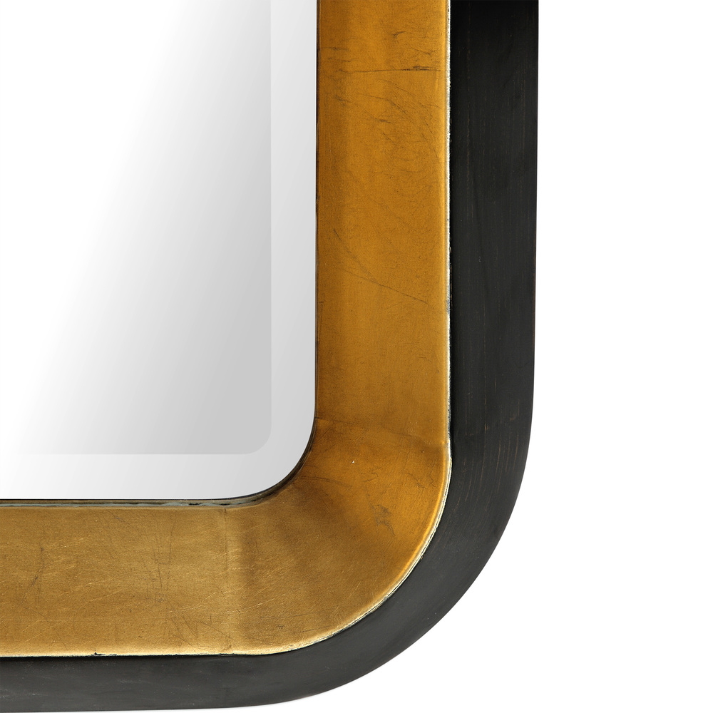 Uttermost Company - Niva Mirror