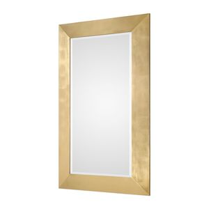 Thumbnail of Uttermost Company - Chaney Mirror