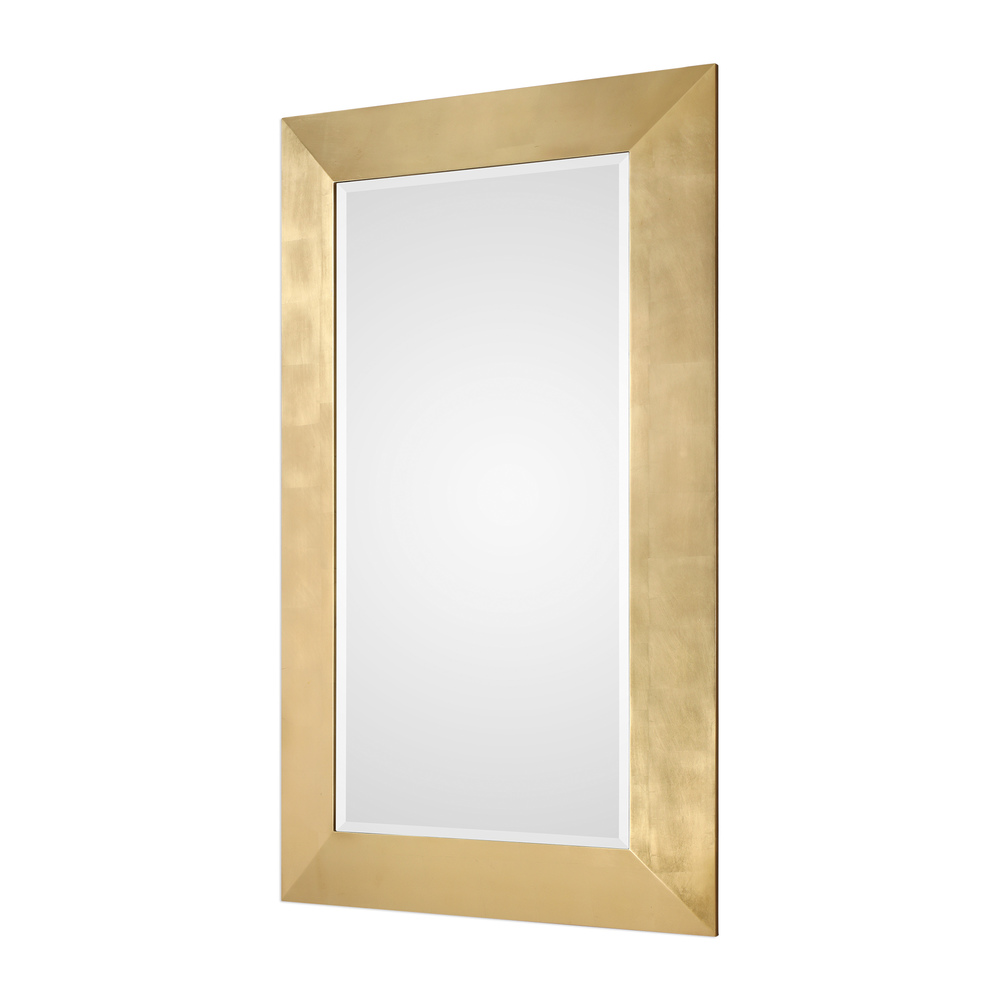 Uttermost Company - Chaney Mirror