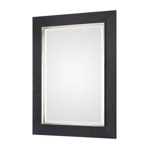 Thumbnail of Uttermost Company - Kaira Mirror