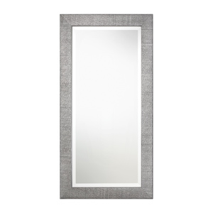 Thumbnail of Uttermost Company - Tulare Metallic Silver Mirror