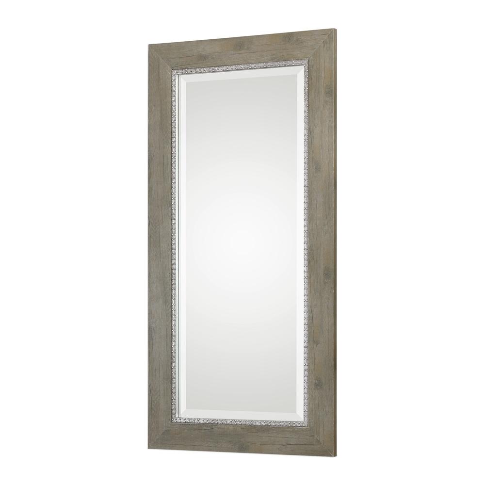 Uttermost Company - Sheyenne Mirror