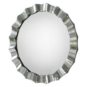 Thumbnail of Uttermost Company - Sabino Round Mirror