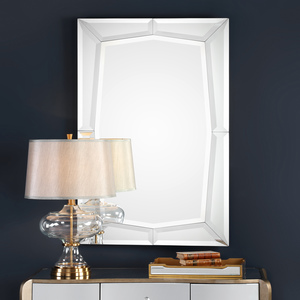 Thumbnail of Uttermost Company - Sulatina Mirror