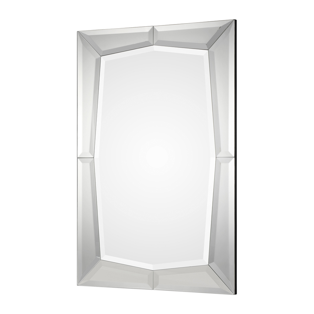 Uttermost Company - Sulatina Mirror