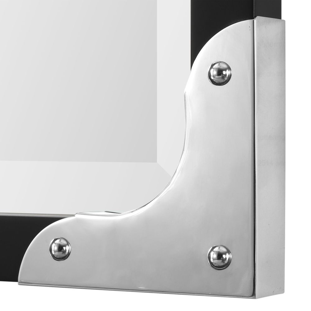 Uttermost Company - Gilpin Vanity Mirror