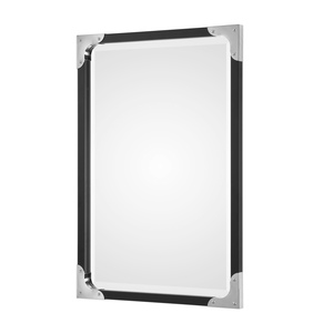 Thumbnail of Uttermost Company - Gilpin Vanity Mirror