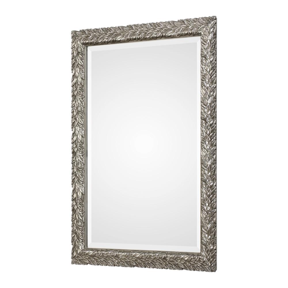 Uttermost Company - Evelina Vanity Mirror
