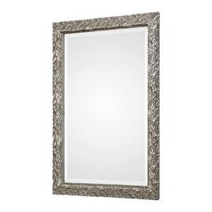 Thumbnail of Uttermost Company - Evelina Vanity Mirror