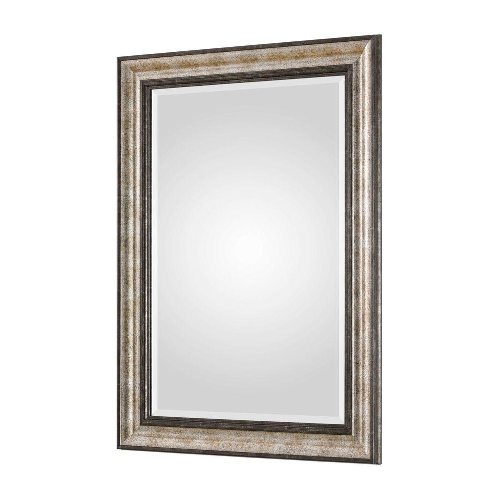 Uttermost Company - Shefford Mirror