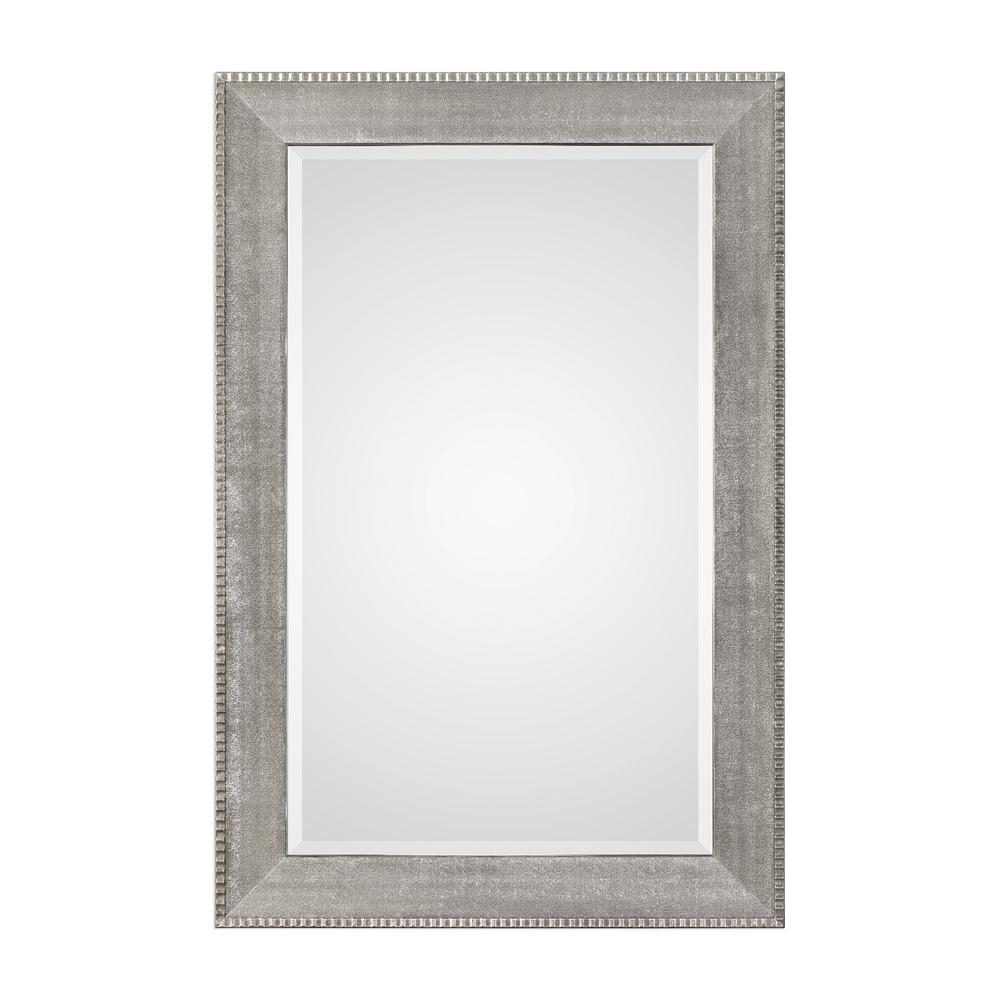 Uttermost Company - Leiston Mirror