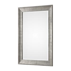 Thumbnail of Uttermost Company - Leiston Mirror