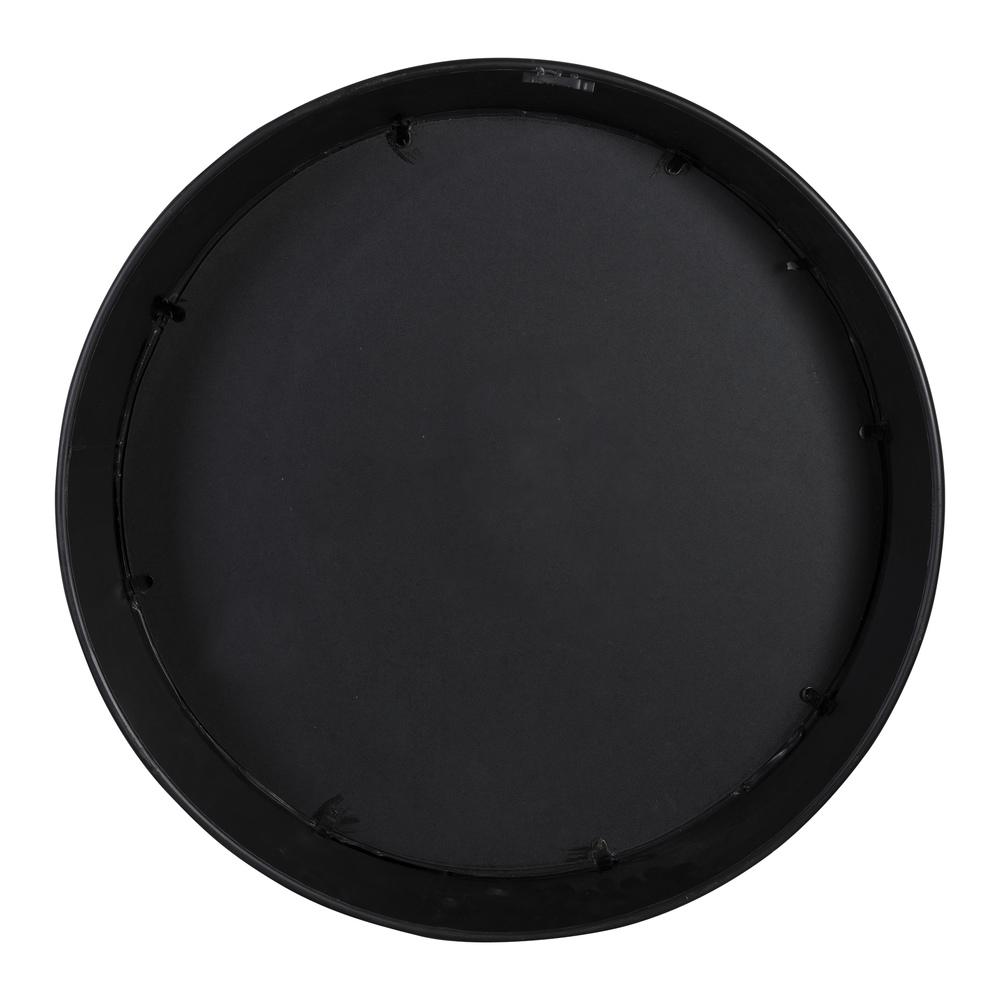 Uttermost Company - Sturdivant Round Mirror